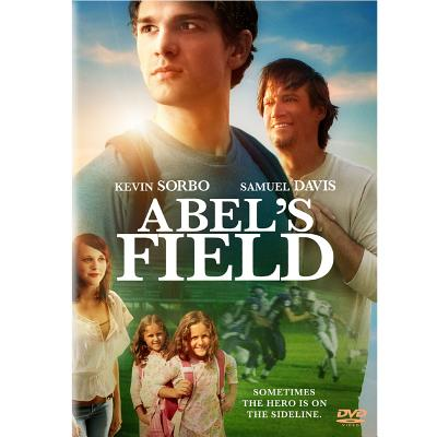 ABEL'S FIELD BY SORBO,KEVIN (DVD)